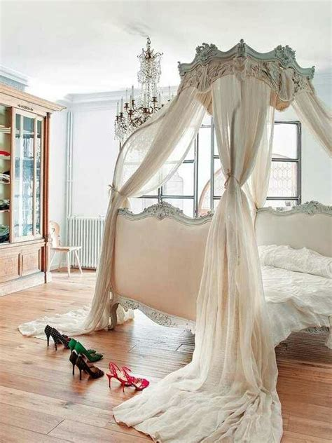 princess canopy beds the 25 best canopy beds ideas on