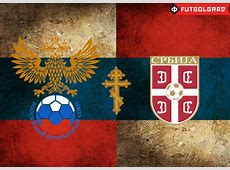 Serbia and Russia in Football – Orthodox Brotherhood