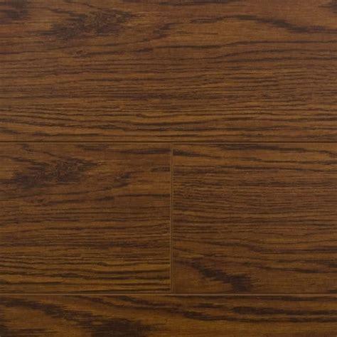 15MM African Oak   Hardwood Flooring Outlet