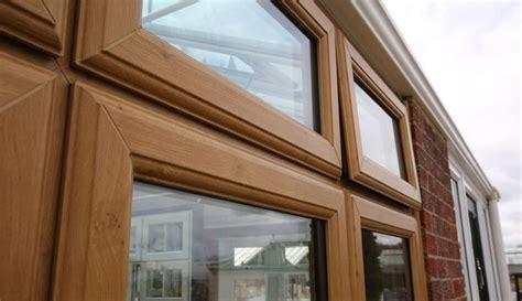 upvc casement windows standard upvc windows seh bac