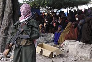 Al Qaeda-linked terrorist group captures port town in ...
