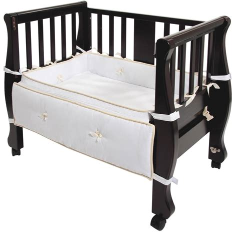 Sleigh Bed Co Sleeper 28 Images Sleigh Bed Co Sleeper