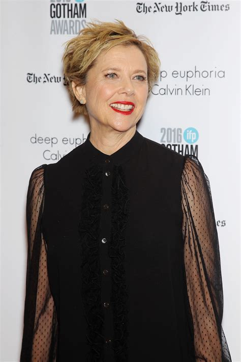 Annette o'toole news, gossip, photos of annette o'toole, biography, annette o'toole boyfriend list 2016. Annette Bening To Receive Artios Awards' Career Achievement Honor - Deadline