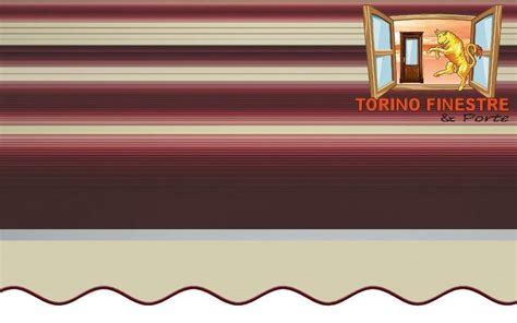 Prezzi Tende Da Sole Arquati by Catalogo Arquati Tessuti Rigati In Acrilico Tende Da