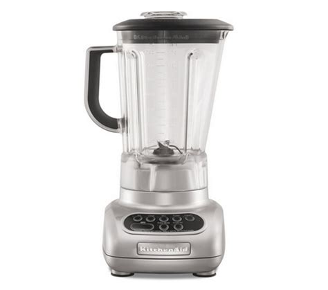 cuisine blender best food blender in 2018 reviews and ratings