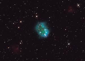 File:Necklace Nebula.jpg - Wikimedia Commons