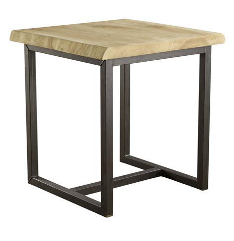 horeca meubilair tafels msnoel - Houten Horeca Tafels