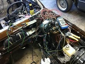 E30 M60 V8 Swap And Restoration