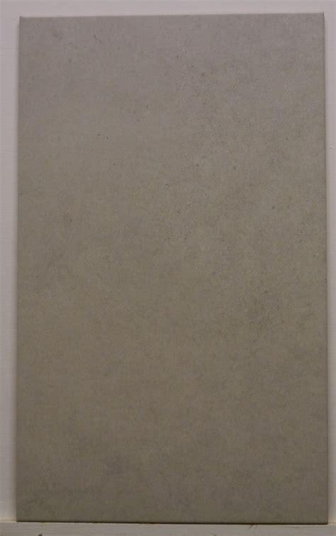 m9035 wall tile 333 x 550 light grey the tile warehouse