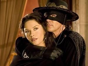 Zorro movies images Zorro HD wallpaper and background ...