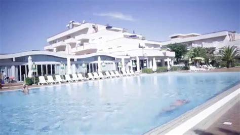 le terrazze hotel residence hotel le terrazze grottammare