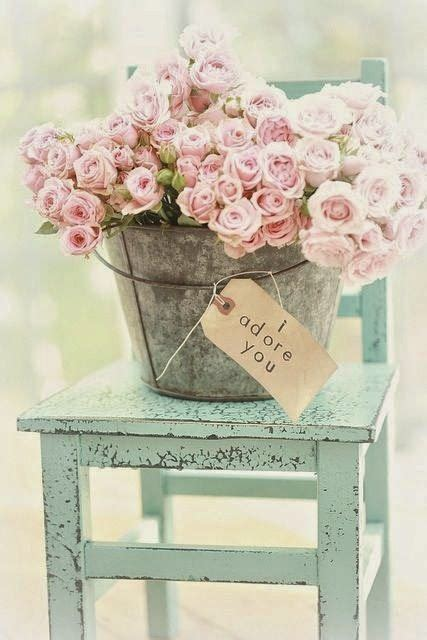 how to do shabby chic best 20 shabby chic ideas on pinterest