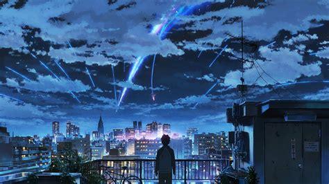Sword Art Online Scenery Beautiful Anime Scenery Amv Toui Sora He 1080p Hd Youtube