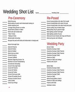 shot list driverlayer search engine With wedding photography list pdf