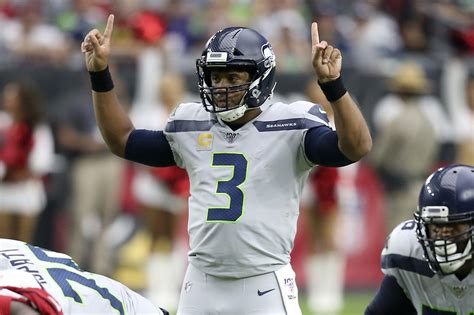 seahawks  rams odds spreads prop bets totals