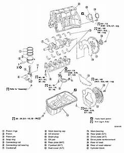 Dt 466 Engine Tach Diagram  U2022 Downloaddescargar Com
