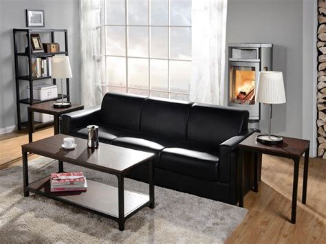 Home Décor: Bedroom Living Room & More The Home Depot