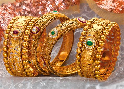 Gold Bangles Designs Pune  Png  P N Gadgil And Sons. Coat Brooch. 14k White Gold Wedding Band For Her. Small Gold Lockets. Triple Rings. Gold Bangle Bracelet Set. New Wedding Rings. Baby Gold Bangle Bracelet. Simple Gold Wedding Band