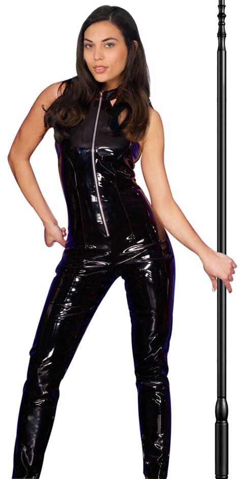 leather jumpsuits leather jumpsuit imgkid com the image kid has it