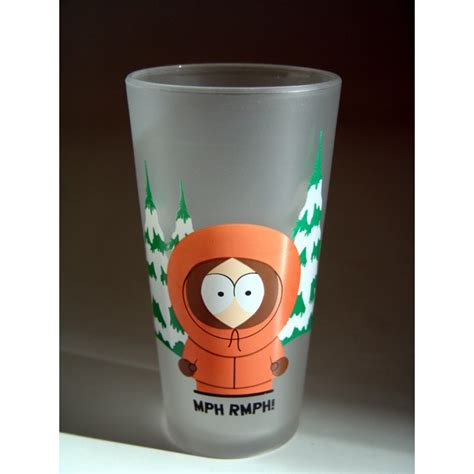 All orders are custom made and most ship worldwide within 24 hours. South Park Glasses | South Park Glass | South Park goblet