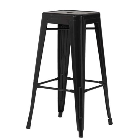 tolix barstool decofurn factory shop