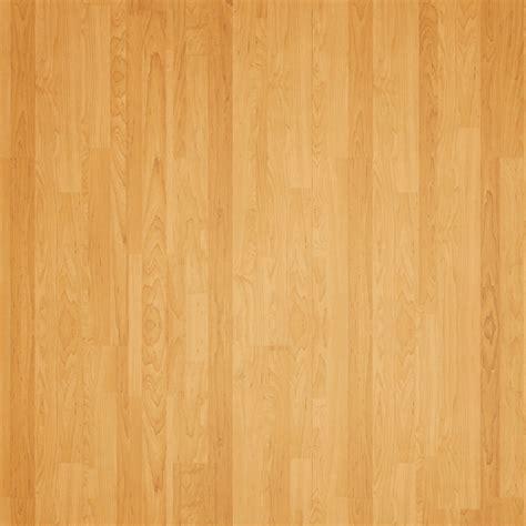 free hardwood flooring free wood flooring gurus floor