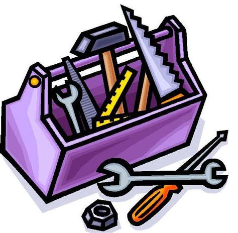 Free Tool Kit Cliparts, Download Free Clip Art, Free Clip