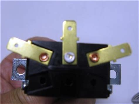 Pride Lift Chair Switch by Pride Lift Chair Switch Assembly For New