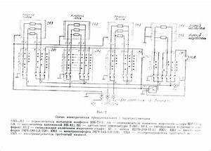 Fn 0541  Wiring 220 Schematic 3 Wire Download Diagram