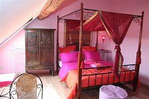 La Chambre Indienne Photo De LeoLodge Tervuren