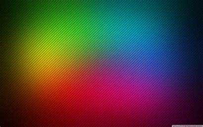 Rainbow Colors Wallpapers Colored Colour Cool Background