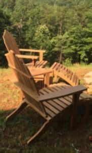 teak wood outdoor furniture  superior atlanta teak