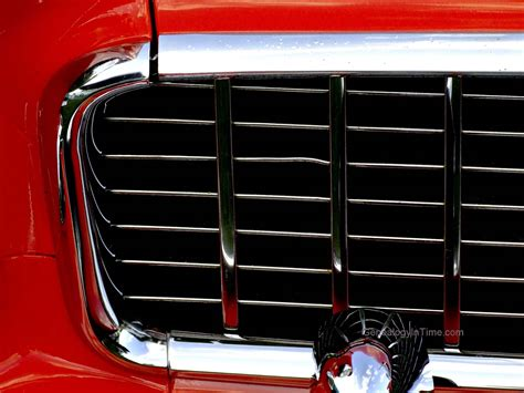 Free Classic Car Images (page 7