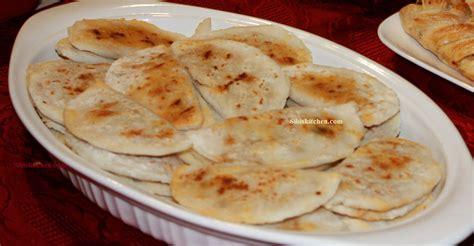 malabar cuisine malabar cuisine sibi s kitchen