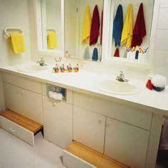 bathroom ideas on bathroom vanity cabinets