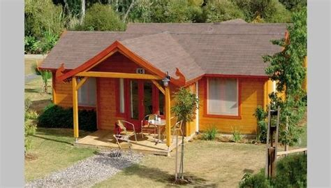 prix chalet d habitation 28 images mpi marc progin immobilier sa chalet d habitation de 5 pi