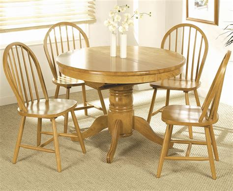 round extending dining table sets worcester round extending dining table and 4 chairs