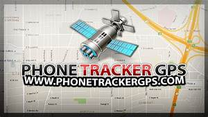 Free Telephone Location : free mobile phone tracker gps locator realtime phone gps tracking youtube ~ Maxctalentgroup.com Avis de Voitures