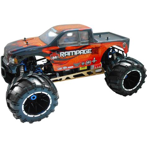 rc monster truck racing 2014 new body style autos post