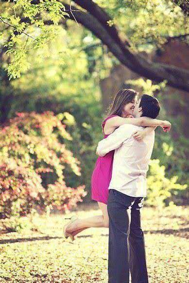 wo mulakaat kuch adhoori   falling  love shayari