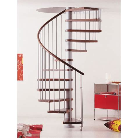 choisir entre escalier colima 231 on ou escalier droit mon coin design