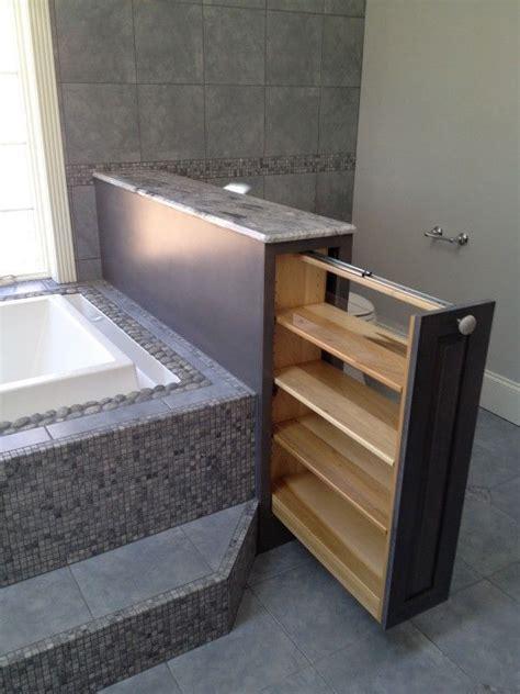 Badezimmer Spiegelschrank Organisation das badezimmer ist immer voll mit objekten auf die