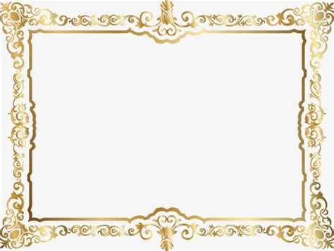 No Frames Picture 3 Piece Modern Cheap Home Decor Wall: Certificate Border, Lace, Shading, Frame PNG And Vector