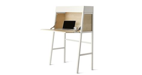 bureau ikea noir bureau noir ikea micke desk with integrated storage black