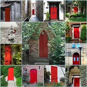 Feng Shui Haustür : bei einer haust r im nordosten einem sogenannten ghost ~ Lizthompson.info Haus und Dekorationen