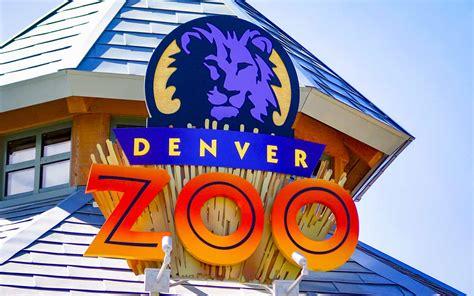 denver zoo issues website rfp  pr