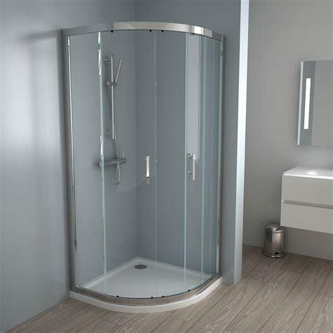 Installer Cabine Douche Complète installation cabine de douche. installation ou le remplacement de