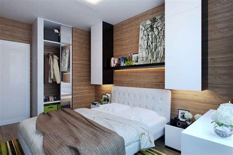 Brilliant Bedroom Designs brilliant bedroom designs fox home design