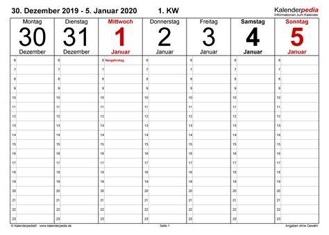 Monatskalender und kostenloser planer zum ausdrucken. Pdf 3 Monatskalender 2021 Zum Ausdrucken Kostenlos - Kalender Juli 2021 - Wer lieber eine ...