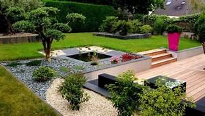 Plantes Pour Jardin Japonais Exterieur : quels v g taux choisir pour composer mon massif ~ Premium-room.com Idées de Décoration